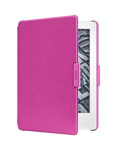 amazon-kindle-pu-cover-magenta