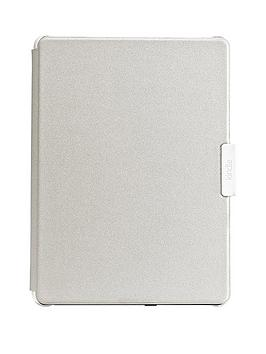 amazon-kindle-pu-cover-cloud