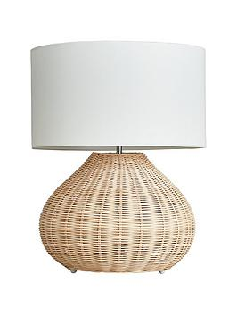 ideal-home-parker-table-lamp