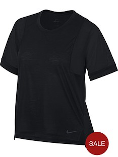 nike-breathe-plus-size-training-top