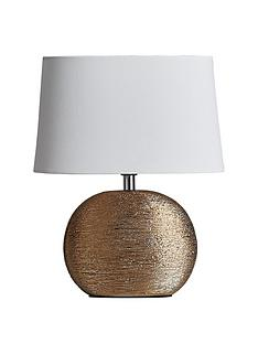 scratch-base-table-lamp