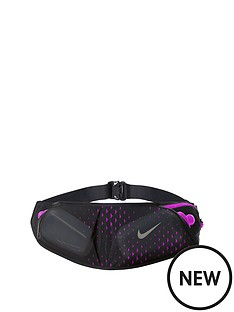 nike-double-pocket-flask-belt-20oz