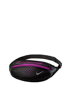 nike-small-capacity-waistpack