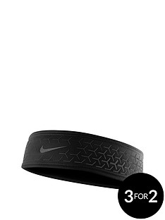 nike-dri-fit-360-headband-20