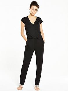v-by-very-wrap-jumpsuit
