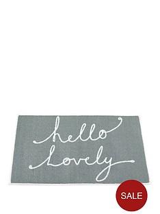 hello-lovely-bath-mat