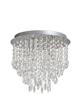 luxe-collection-dartmoor-semi-flush-ceilingnbsplight