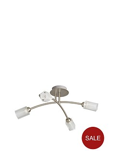 stockton-4-arm-ceiling-light