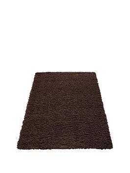 jazz-shaggy-rug