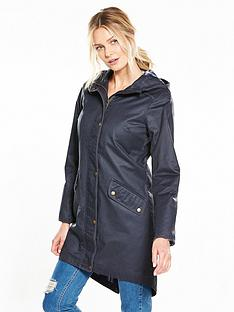 v-by-very-long-waxed-effect-parka-navynbsp