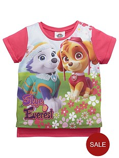 paw-patrol-girls-t-shirt