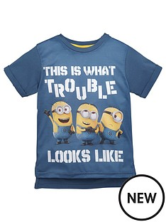 despicable-me-boys-t-shirt