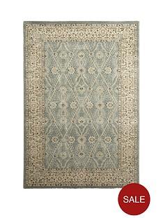 elegant-oriental-rug