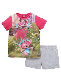 dreamworks-trolls-short-pyjamas