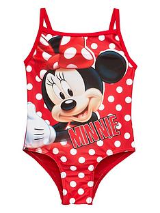 minnie-mouse-girls-swimsuit