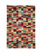 Flooring Rugs Carpets Vinyl Floor Accessories