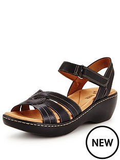 clarks-delana-varro-low-wedge-sandal