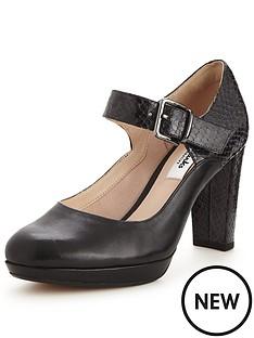 clarks-kendra-gaby-platform-mary-jane-shoe