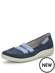 clarks-sillian-rest-slip-on-shoe