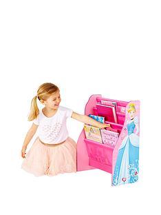 disney-princess-disney-princess-sling-bookcase-by-hello-home