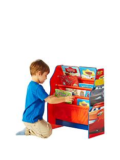 disney-cars-cars-2-sling-bookcase-by-hello-home