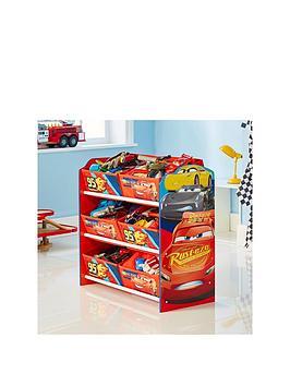disney-cars-lightning-mcqueen-kids-storage-unit