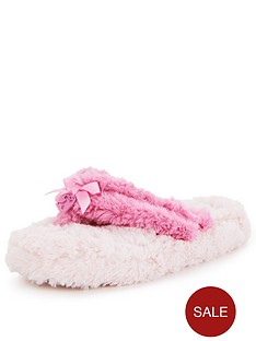 bedroom-athletics-bedroom-athletics-pamela-pink-spa-thong-slipper