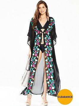 v-by-very-embroidered-maxi-beach-kaftan