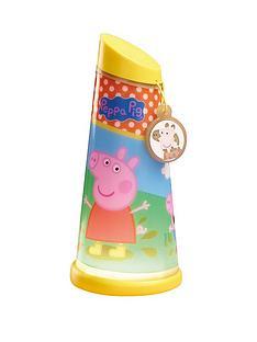 peppa-pig-go-glow-tilt-torch