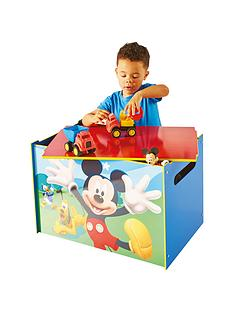 mickey-mouse-toy-box-by-hello-home
