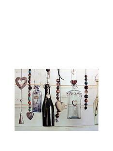 arthouse-hanging-bottles-canvas