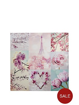 arthouse-paris-in-spring-canvas-wall-art