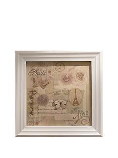 arthouse-felicity-framed-picture