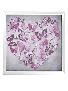arthouse-butterfly-plum-picture