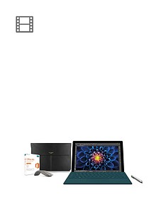 microsoft-limited-edition-surface-4-pro-i5-bundle