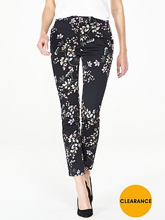 v-by-very-floral-printed-trouser
