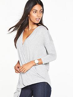 v-by-very-asymmetric-slouchy-tunic-top