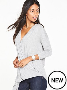 v-by-very-asymmetric-slouchy-tunic-top