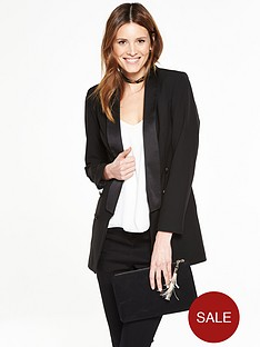 v-by-very-longline-tuxedo-jacket