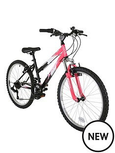 flite-ravine-front-suspension-girls-bike-14-inch-frame
