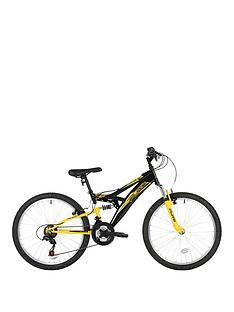 flite-taser-dual-suspension-boys-bike-24-inch-wheel