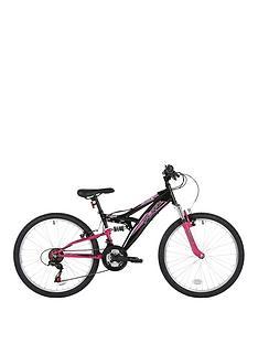 flite-taser-dual-suspension-girls-bike-14-inch-frame