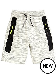 v-by-very-boys-tech-shorts