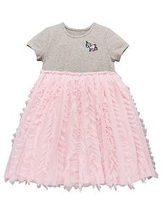mini-v-by-very-girls-pretty-ruffle-dress-with-unicorn-badge