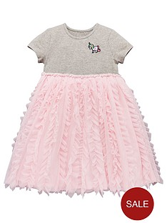 mini-v-by-very-girls-pretty-ruffle-dress-with-unicorn-badge