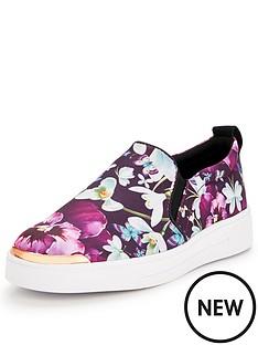 ted-baker-tancey-skate-shoe
