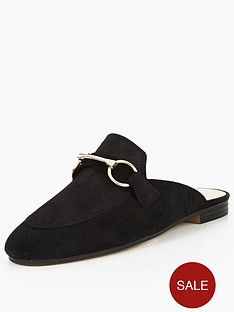 kg-kissy-slip-on-loafer