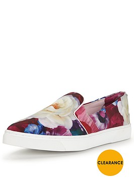 ted-baker-thfia-skate-shoe-blushing-bouquet