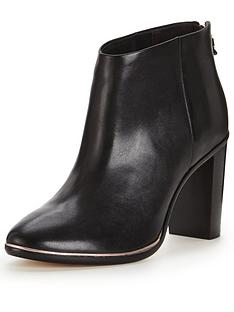 ted-baker-lorca-3-ankle-boot-black