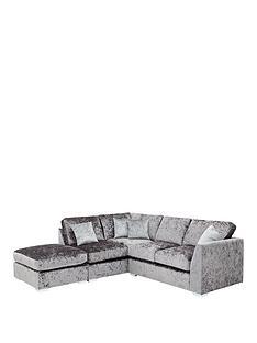 cavendish-shimmer-lh-corner-chaise-amp-footstool